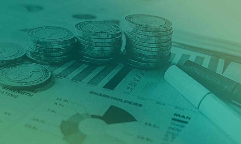 Long:Short Pairing Opportunities in the ETF Market
